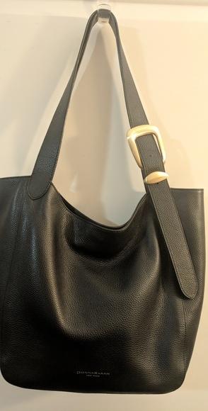 ccb119518ba donna karan Bags | Shoulder Bag | Poshmark